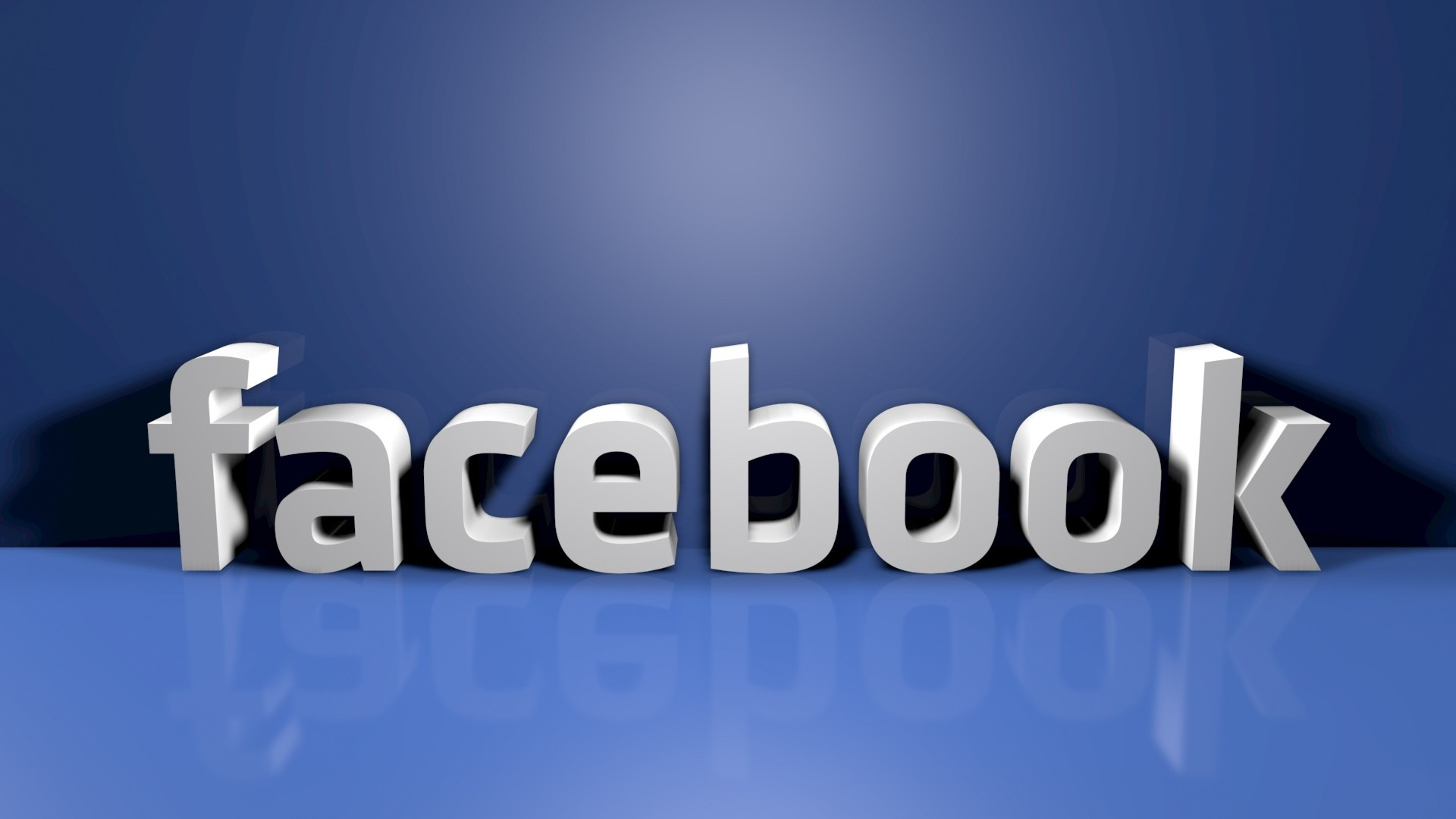 Facebook OAuth 2 0 Covert Redirect Vulnerability based on