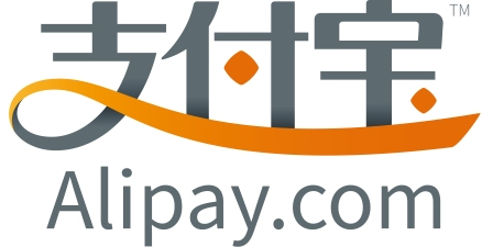 Alipay-Wallet-Reaches-190-Mn-Annual-Active-Users