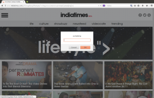indiatimes_xss1