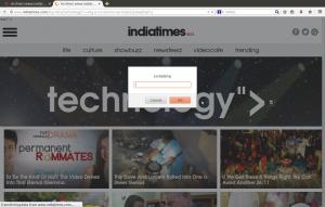 indiatimes_xss_2