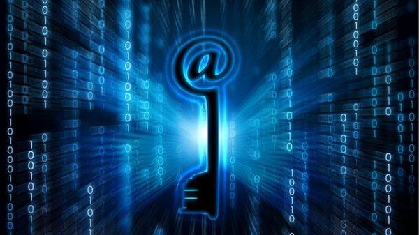 _59016966_hacking