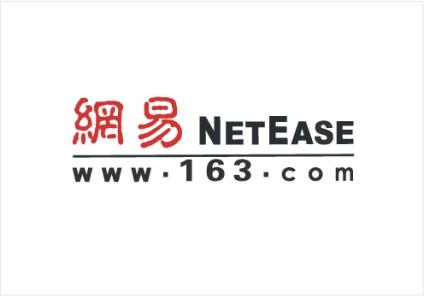 163-neteasy