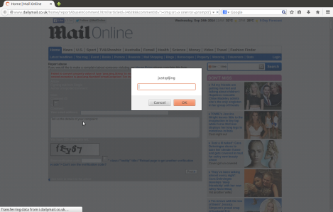dailymail_uk_xss
